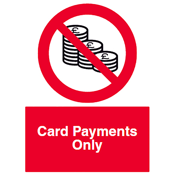 card-payments-only---prohibited-600x600.png