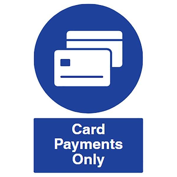 card-payments-only-600x600.png