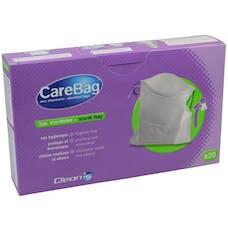 CareBag 'Vom' Vomit Bag