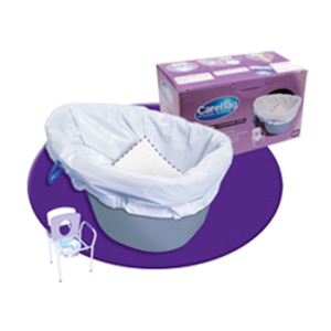 carebag-commode-liners_53770.jpg