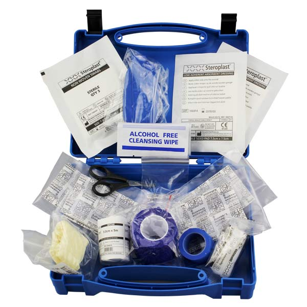 catering-first-aid-kits_34070.jpg