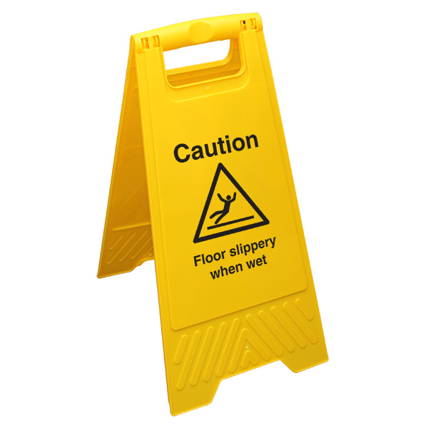 caution-floor-slippery-when-wet.jpg