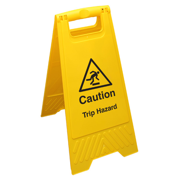 caution-trip-hazard.jpg
