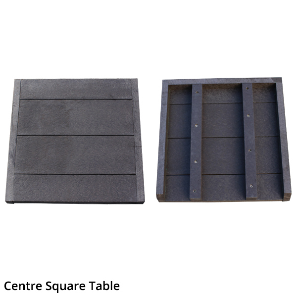 centre-square-table.jpg