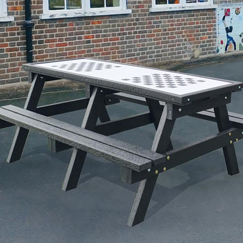 chess-board-picnic-table_web500.jpg