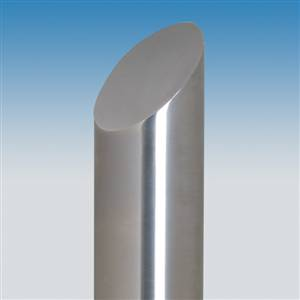 chichester-style-45-stainless-steel-bollards_cms_site_products_images_605-1-1068_300_300_False.jpg
