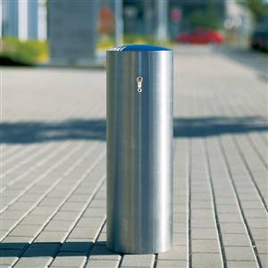 chichester-xl-stainless-steel-bollard_cms_site_products_images_615-1-1078_300_300_False.jpg