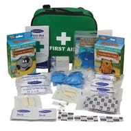 Children's First Aid Supplies