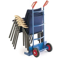 Chair Mover Sack Truck