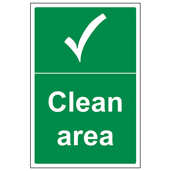 clean-area_34391.png