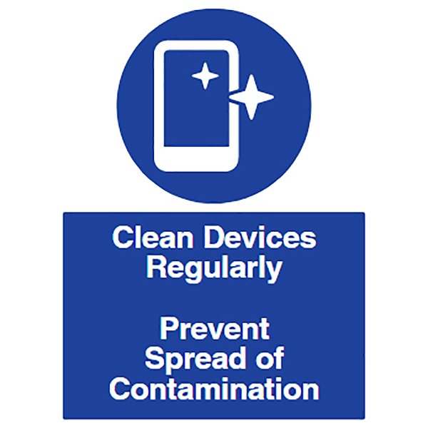clean-devices-regularly-600x600.png