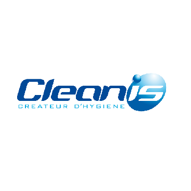 cleanis_33525.png