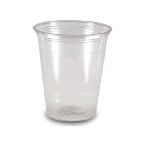 clear-plastic-cup.jpg