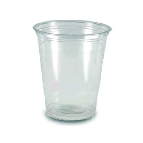 clear-plastic-cups.jpg