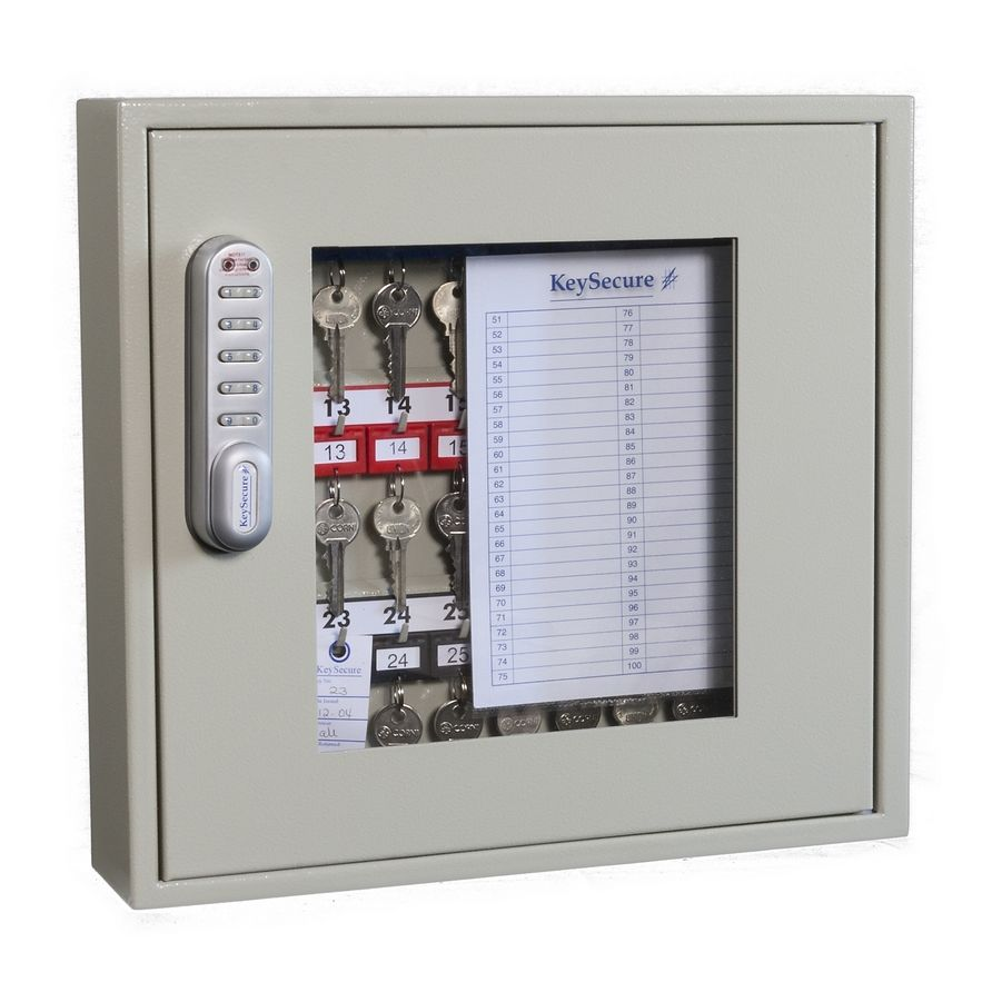 clear_fronted_perspex_key_cabinets_with_electronic_cam_lock_30_hook_35_x_38_x_10.5cm_closed.jpg