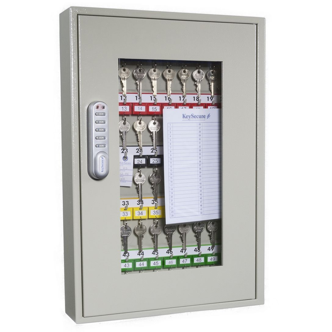 clear_fronted_perspex_key_cabinets_with_electronic_cam_lock_50_hook_35_x_38_x_10.5cm_closed.jpg