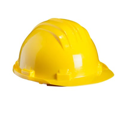 Climax 5-RS Helmet