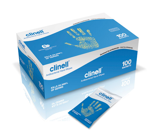 clinell-antibacterial-hand-wipes_56567.jpg