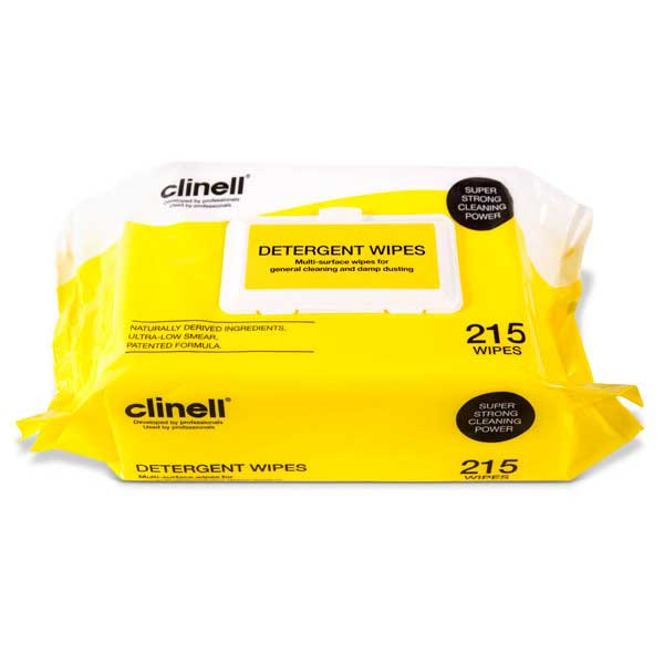 clinell-detergent-wipes_23199.jpg