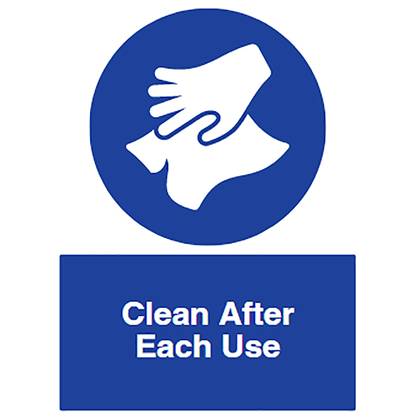 cloth---clean-after-each-use-600x600.png