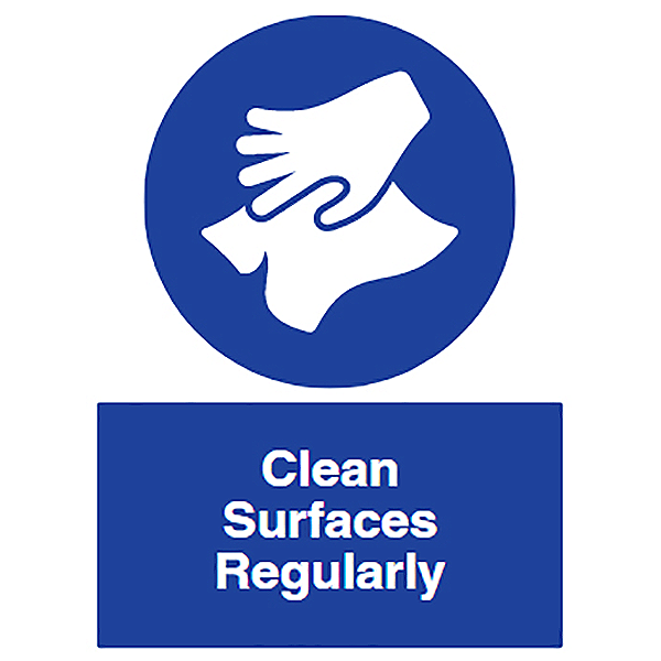 cloth---clean-surfaces-regularly-600x600.png