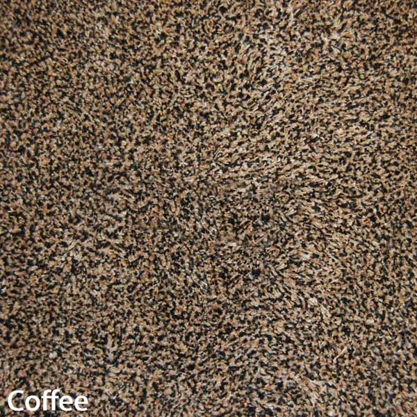 coffee-cotton-mat.jpg