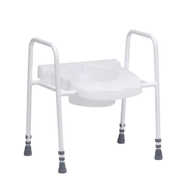combi-raised-toilet-seat-and-frame_52296.jpg