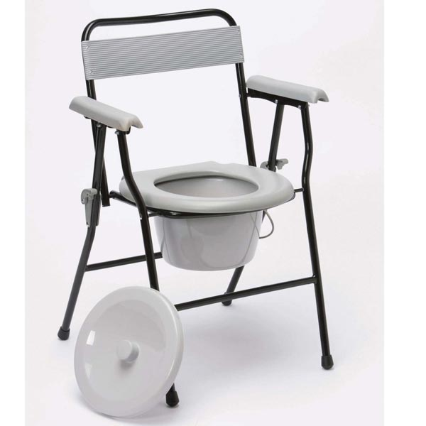 commodes_52956.jpg