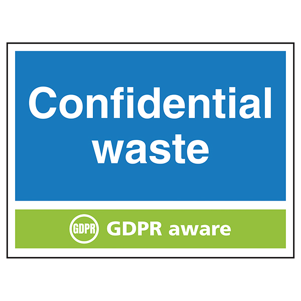 confidential-waste-gdpr-aware.jpg