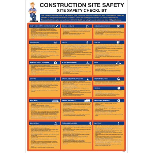 constructive-site-safety-checklist-_35645.jpg