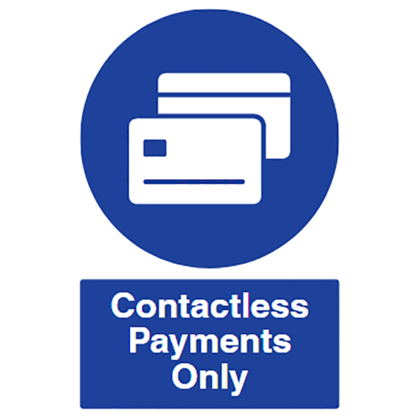 contactless-payments-only-600x600.png