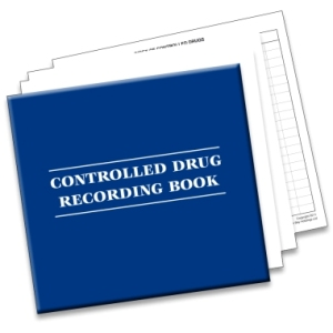 controlled-drug-recording-book_13706.jpg