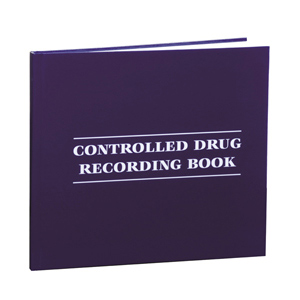 controlled-drug-recording-book_7490.jpg