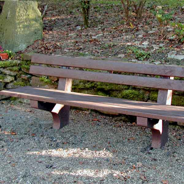 cornwall-bench_two.jpg