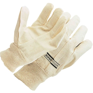 cotton-drill-glove_13007.jpg