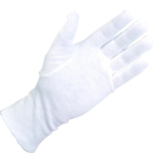 cotton-inspection-gloves_13009.jpg