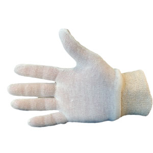 cotton-stockinette-gloves_13010.jpg