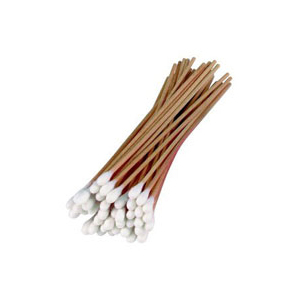 cotton-swab-sticks_7517.jpg