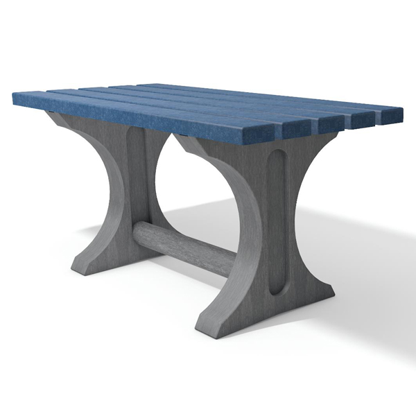 coventry-table-blue-web.jpg