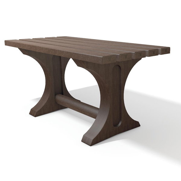 coventry-table-brown-web.jpg
