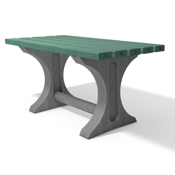 coventry-table-green-web.jpg