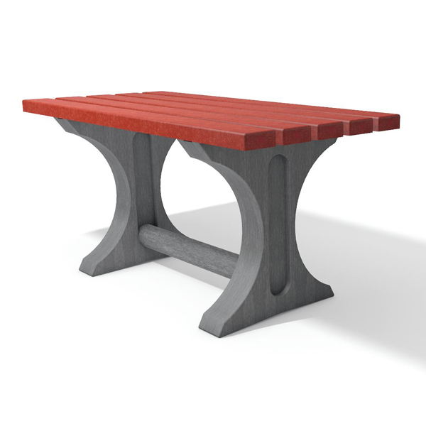 coventry-table-red-web.jpg