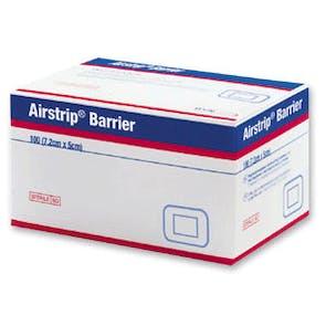 Coverplast Washproof Plasters