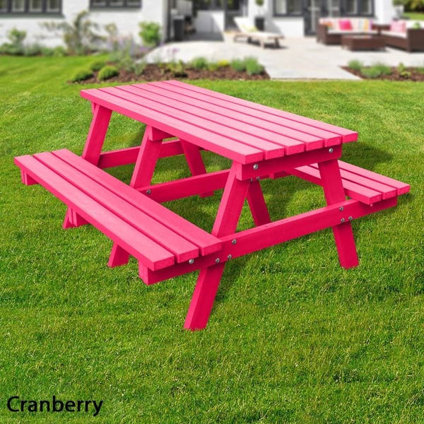 cranberry-solid-colour.jpg