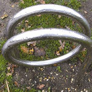curly-cycle-stands_cms_site_products_images_292-1-831_300_300_False.jpg