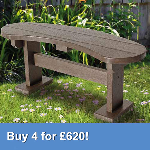 curved-bench-nbb.jpg