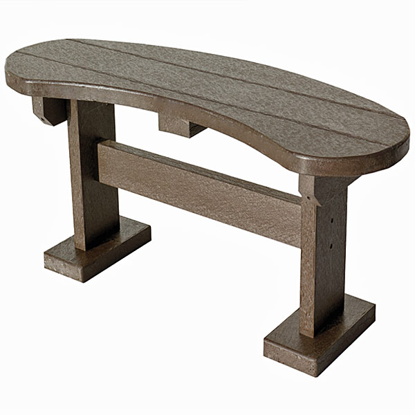 curved_bench-updated.jpg
