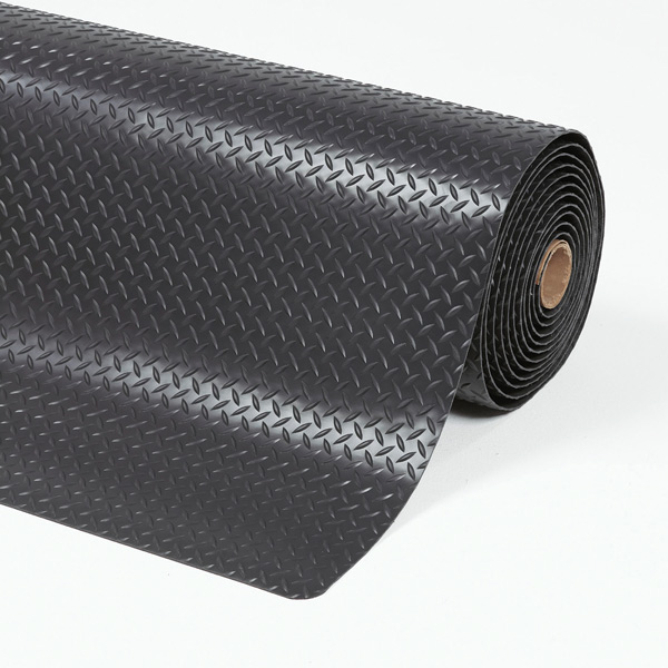cushion-trax-rolls-black.jpg
