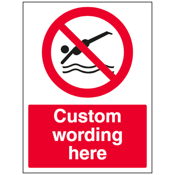 custom_no_diving_sign.jpg