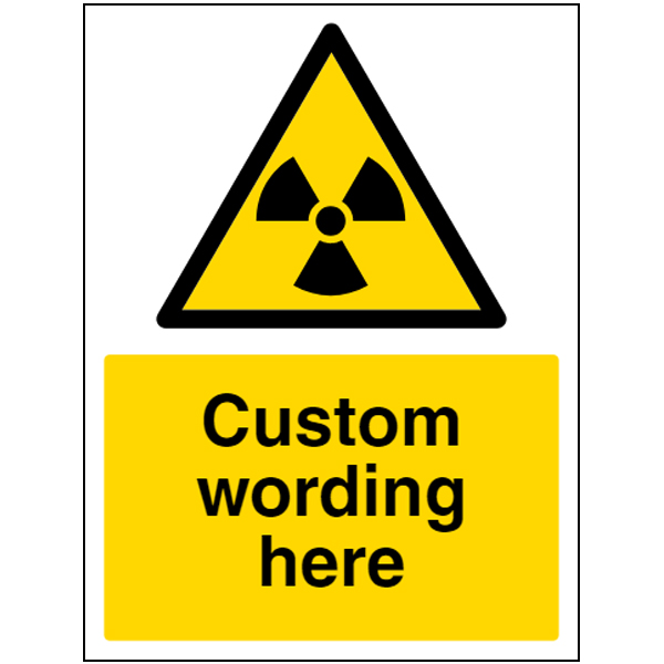 custom_radiation_sign.jpg